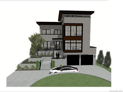 Single Family Home For Sale: 1604 Princeton Avenue