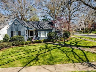Single Family Home Under Contract-Show: 200 Dellwood Avenue