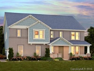 Harrisburg Single Family Home For Sale: 4494 Buckskin Drive #69