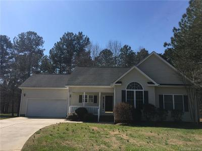 Single Family Home Under Contract-Show: 2141 Dolly Rose Drive