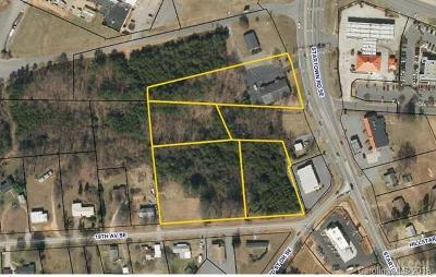 Residential Lots & Land For Sale: 2279 19th Avenue SE