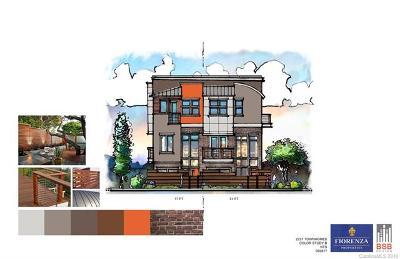 Condo/Townhouse For Sale: 2231 Kilborne Drive #2