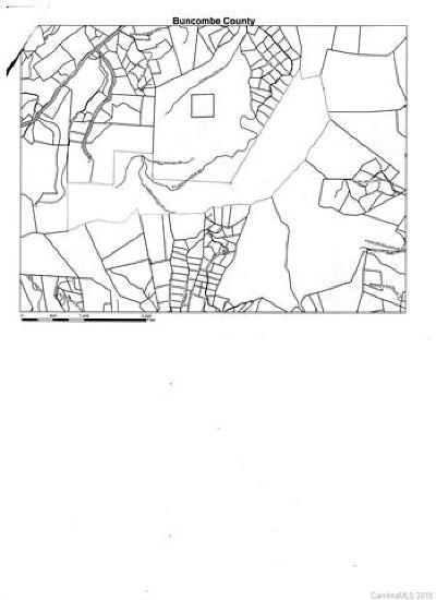 Candler Residential Lots & Land For Sale: 138 Morgan Branch Road S