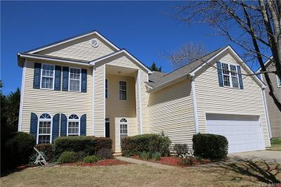 Southampton, Southampton Commons Single Family Home Under Contract-Show: 9428 Thatcher Hall Court #268