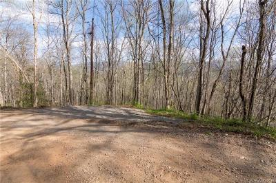 Asheville Residential Lots & Land For Sale: 32 Annie Lane