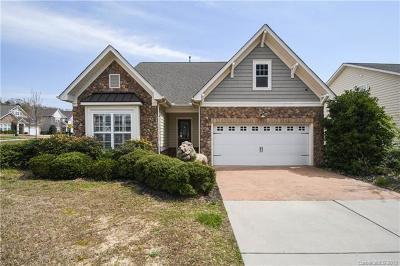 Walnut Creek Single Family Home For Sale: 83131 Cortland Drive #142