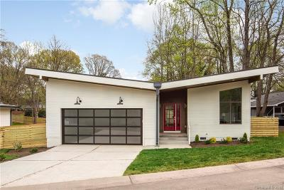 Single Family Home Under Contract-Show: 4211 Mantle Court