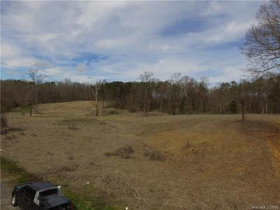 Residential Lots & Land For Sale: Rock Barn Road #2-4 &am