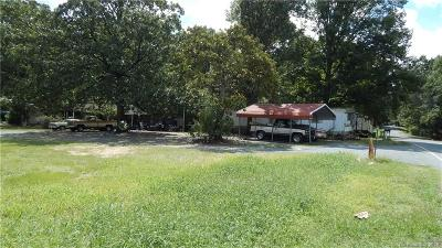 Matthews Residential Lots & Land For Sale: 14400 Lawyers Road