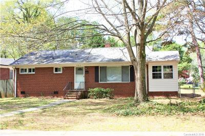 Single Family Home Under Contract-Show: 945 Cardinal Drive