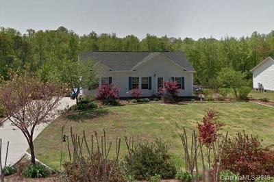 Single Family Home Under Contract-Show: 1028 Daniel Drive