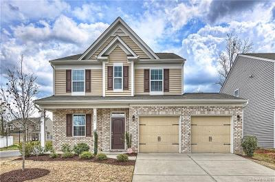 Single Family Home Under Contract-Show: 9321 Turning Wheel Drive