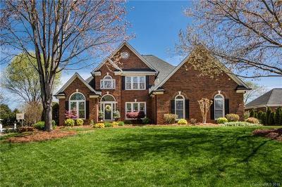 Single Family Home Under Contract-Show: 4414 Shannamara Drive #111