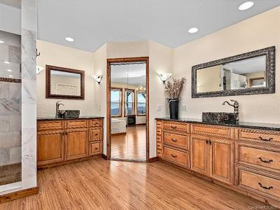 Canton Single Family Home For Sale: 947 Windswept Ridge Road