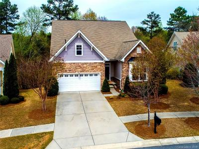 Single Family Home Under Contract-Show: 976 Knob Creek Lane #12