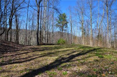 Hot Springs Residential Lots & Land For Sale: 717 Deerfield Drive