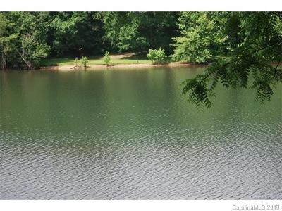 Statesville NC Residential Lots & Land For Sale: $79,900