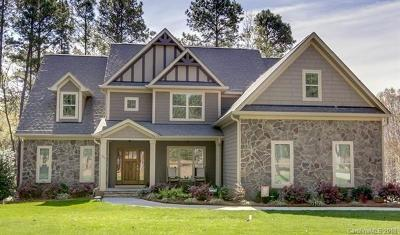 The Farms Single Family Home For Sale: 365 Bayberry Creek Circle