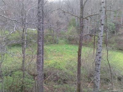 Residential Lots & Land For Sale: 152 Cedar Creek Road