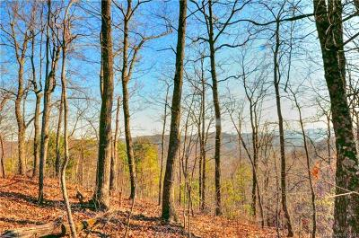 Hendersonville Residential Lots & Land For Sale: 918 Overlook Park Drive #62