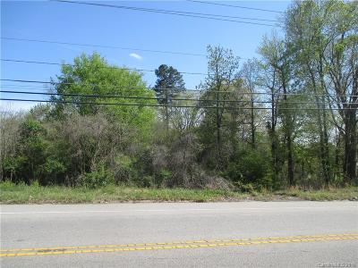 Wadesboro Residential Lots & Land For Sale: Nc 109 Highway