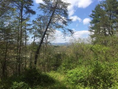Weaverville Residential Lots & Land For Sale: 46 Crest Circle Drive #22