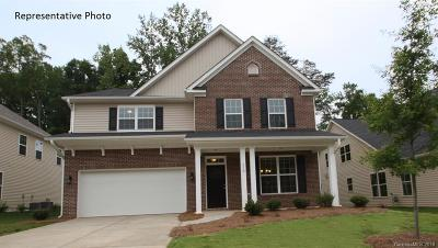 Single Family Home Under Contract-Show: 6042 Varesk Lane #3D-106