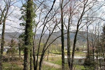 Candler Residential Lots & Land For Sale: 90 Wise Road