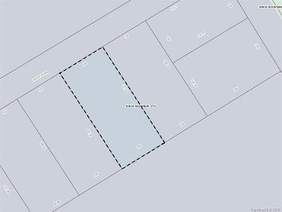 Kings Mountain Residential Lots & Land For Sale: 105 Country Grove Road