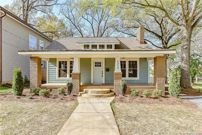 Single Family Home Under Contract-Show: 1312 Kennon Street