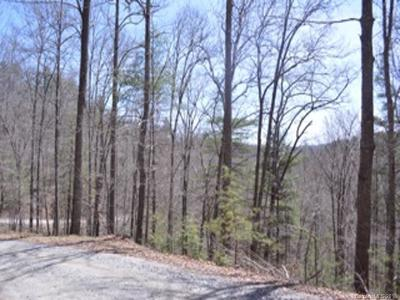 Haywood County Residential Lots & Land For Sale: Grand Oak Trail