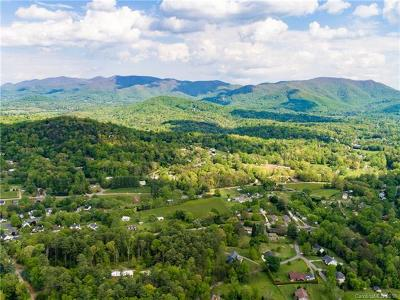 Asheville Residential Lots & Land For Sale: 99999 Fox Den Road #4