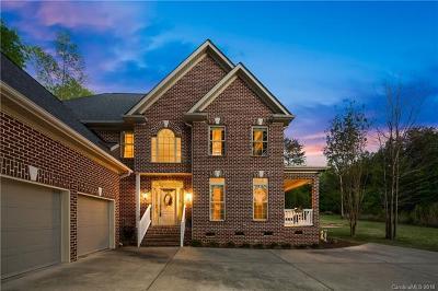 Single Family Home For Sale: 860 Savile Lane #43
