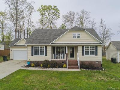 Single Family Home Under Contract-Show: 1560 Meadow Glen Lane #35