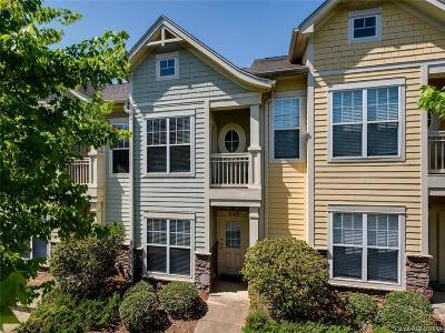 Condo/Townhouse Under Contract-Show: 4128 Walker Road