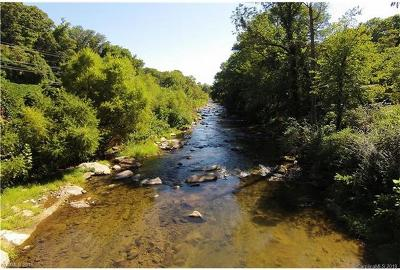 Chimney Rock Residential Lots & Land For Sale: 235 Southside Drive