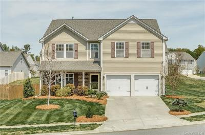 Single Family Home Under Contract-Show: 10015 Fernspray Road #165