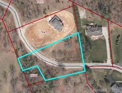 Fletcher Residential Lots & Land For Sale: 75 Glen Trillium Drive #8