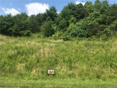 Marshall NC Residential Lots & Land For Sale: $14,500