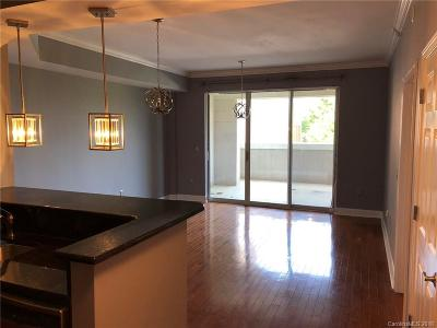 Rental For Rent: 300 W 5th Street #145