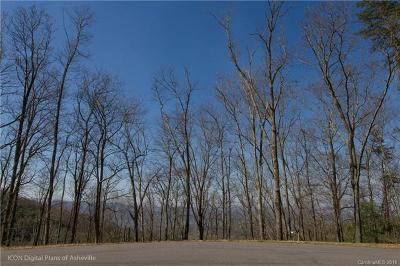Leicester Residential Lots & Land For Sale: 30 Pitch Pine Drive