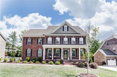 Lawson Single Family Home Under Contract-Show: 4209 Oxford Mill Road