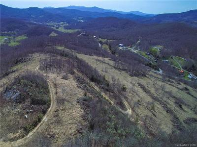 Avery County Residential Lots & Land For Sale: Dobbins Road