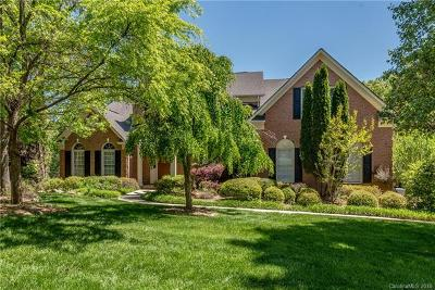 Providence Plantation Single Family Home For Sale: 2313 Keara Way