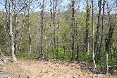 Candler Residential Lots & Land For Sale: 65 Hillcrest Drive