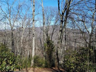 Bat Cave, Gerton Residential Lots & Land For Sale: 170 McGuffey Ridge Road