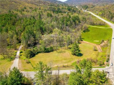 Fairview NC Residential Lots & Land For Sale: $699,000