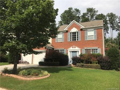 Rental Application Received: 9120 Linden Tree Lane