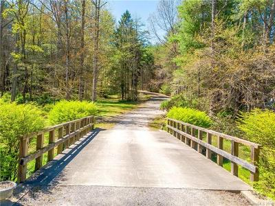 Fairview NC Residential Lots & Land For Sale: $475,000