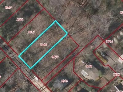 Asheville Residential Lots & Land For Sale: 38 Hibriten Drive